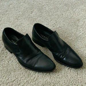 Harry's slip on Dress Shoes